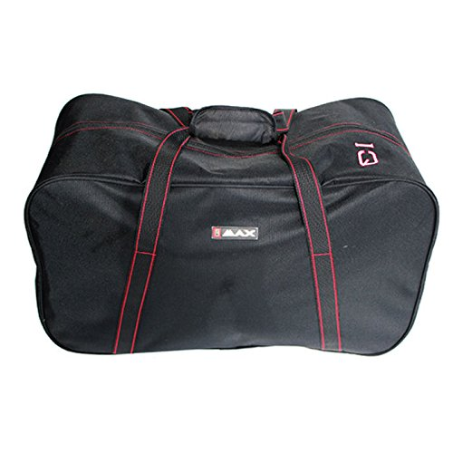 Big Max Golf Accessory IQ Plus Travel Bags