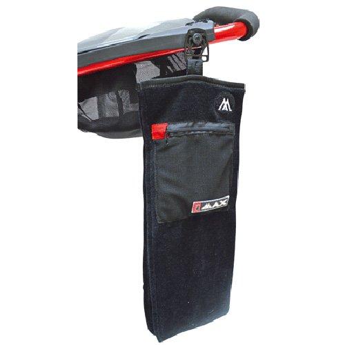 Big Max Golf Accessory Towels
