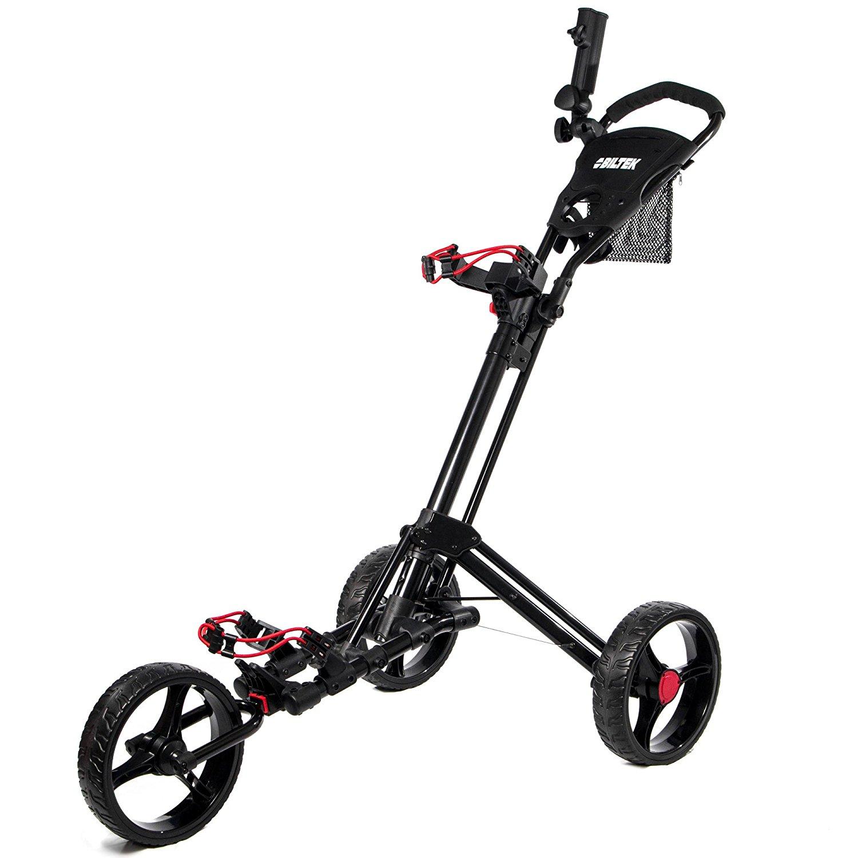 Image Result For Quality Golf Cart Bag