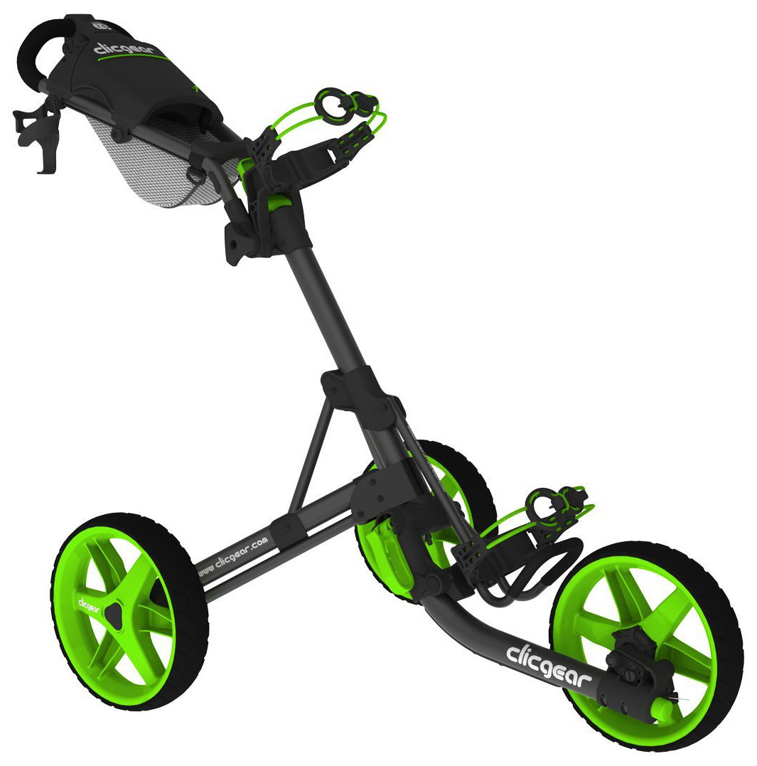 Clicgear Golf Carts / Trolleys