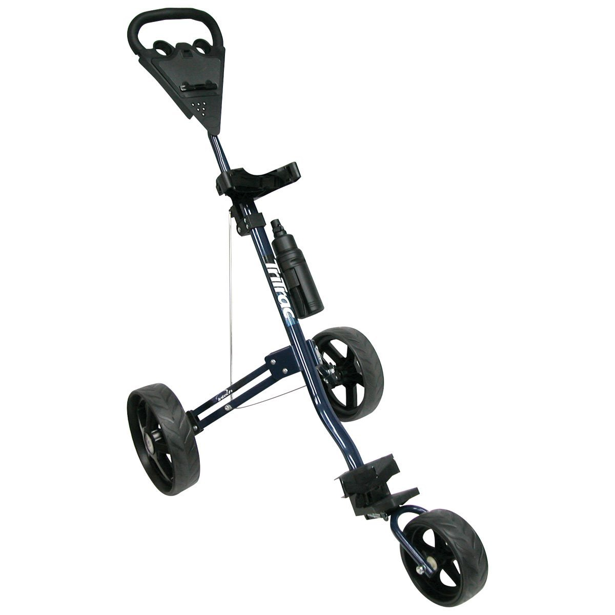 Intech Golf Carts / Trolleys