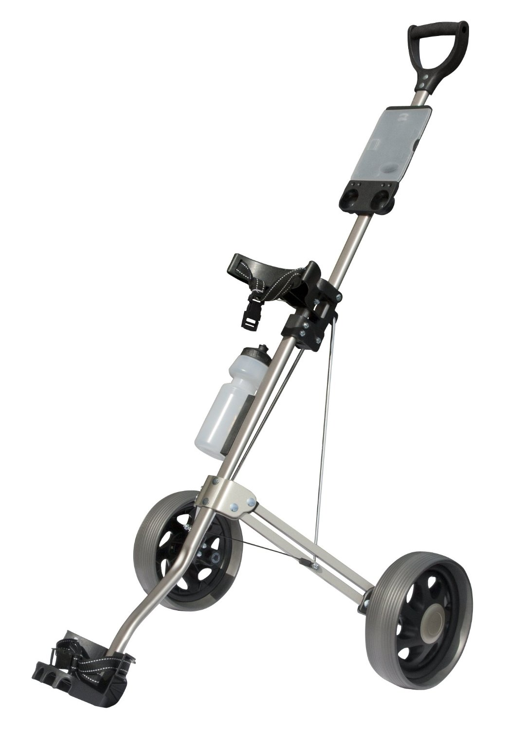 Pinemeadow Sport Golf Pull Carts