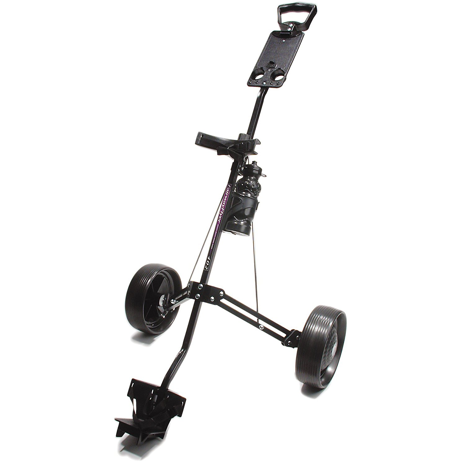 Proactive Sports Golf Carts / Trolleys