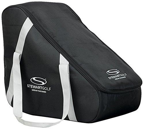 Stewart Golf R Series Travel Bags