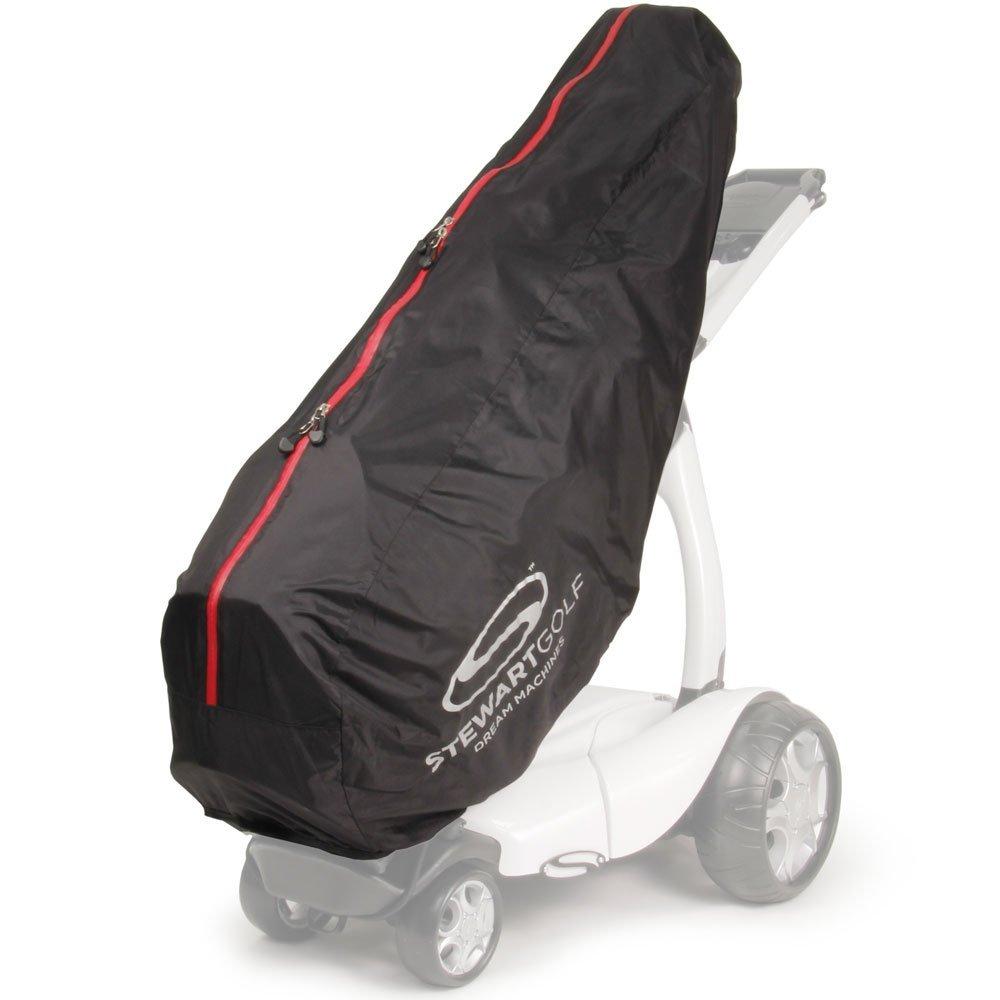 Stewart Golf Trolley Cart Accessories
