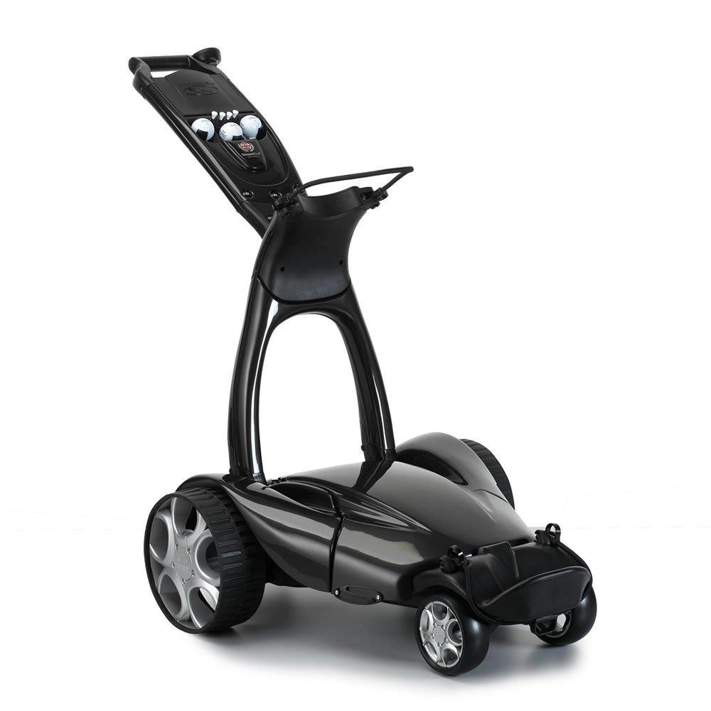 Stewart Golf X9 Remote Controlled Golf Carts