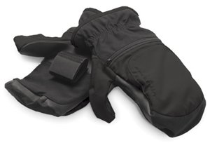 Sun Mountain Golf Cart Mitts