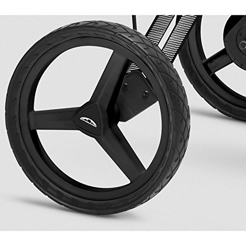 Sun Mountain Golf Speed Cart Foam Tire Kits