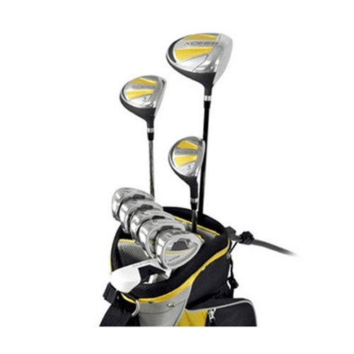 Knight Complete Golf Club Sets