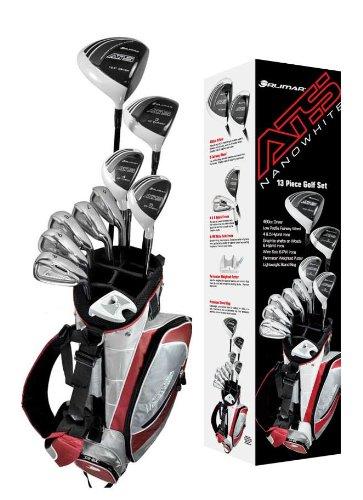 Mens Orlimar ATS Complete Golf Club Sets