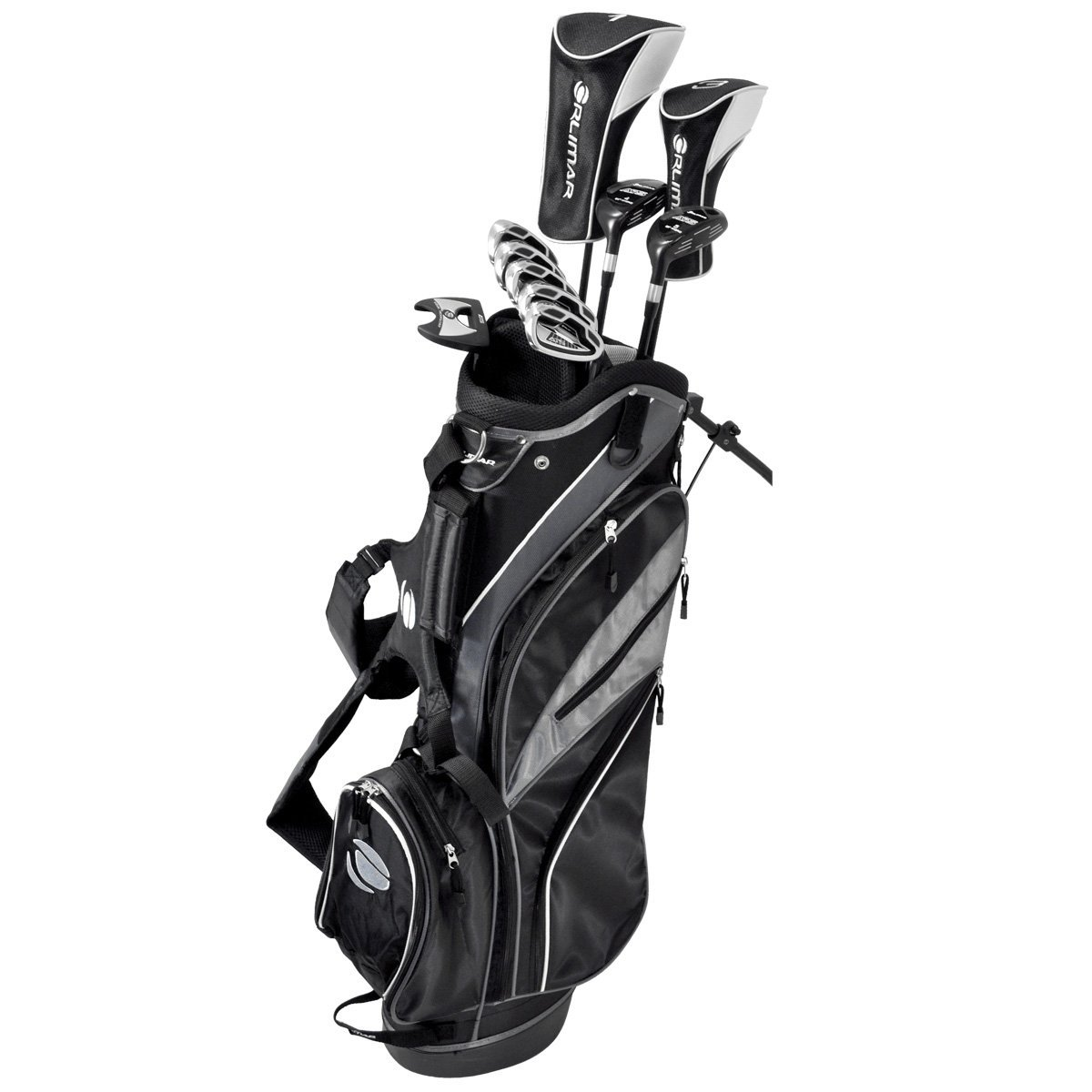 Orlimar Complete Golf Club Sets