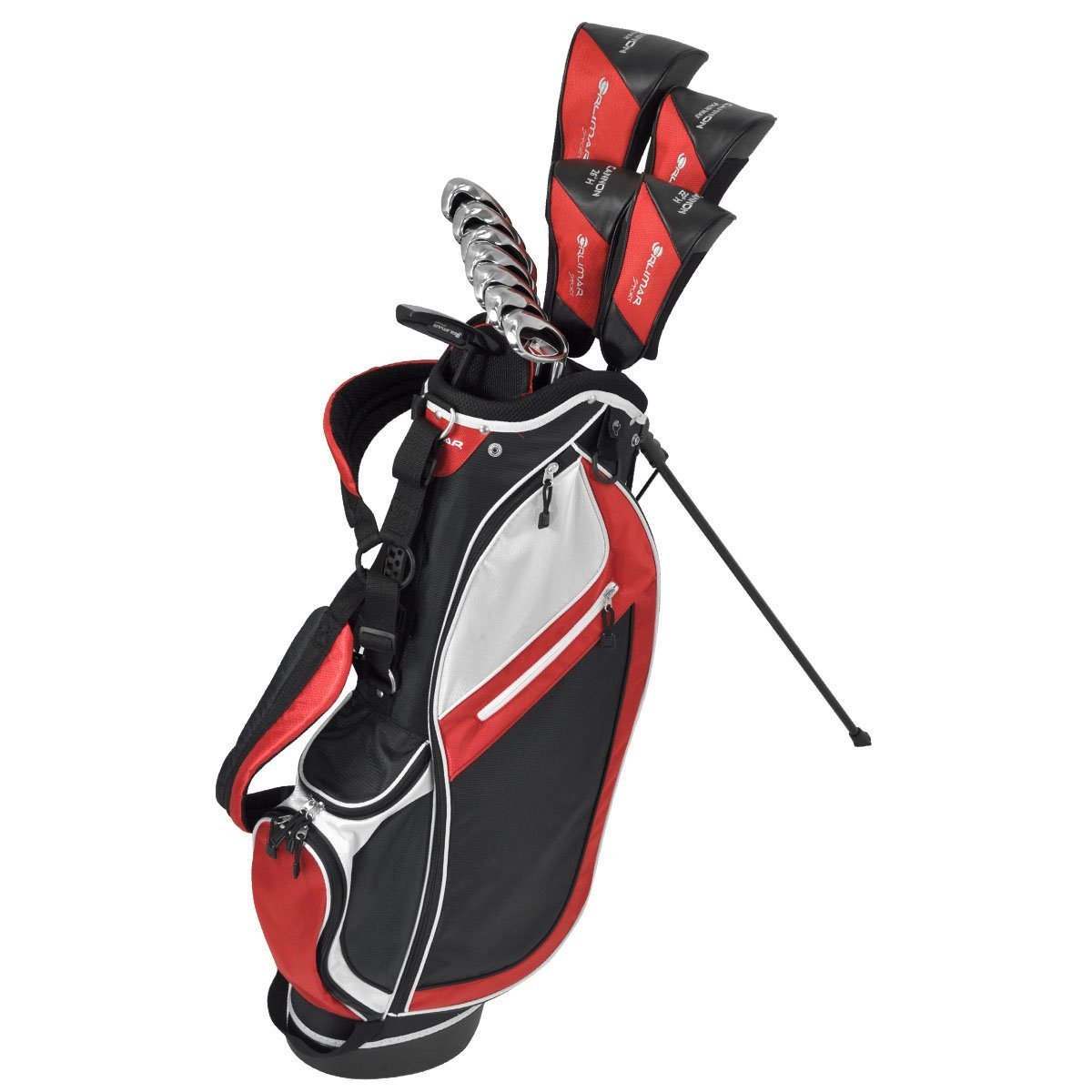 Mens Orlimar Sport Cannon Complete Golf Club Sets