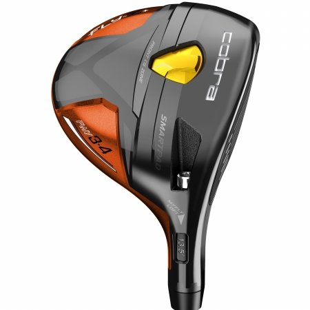 Cobra Mens Golf Fairway Woods For Lowest Prices
