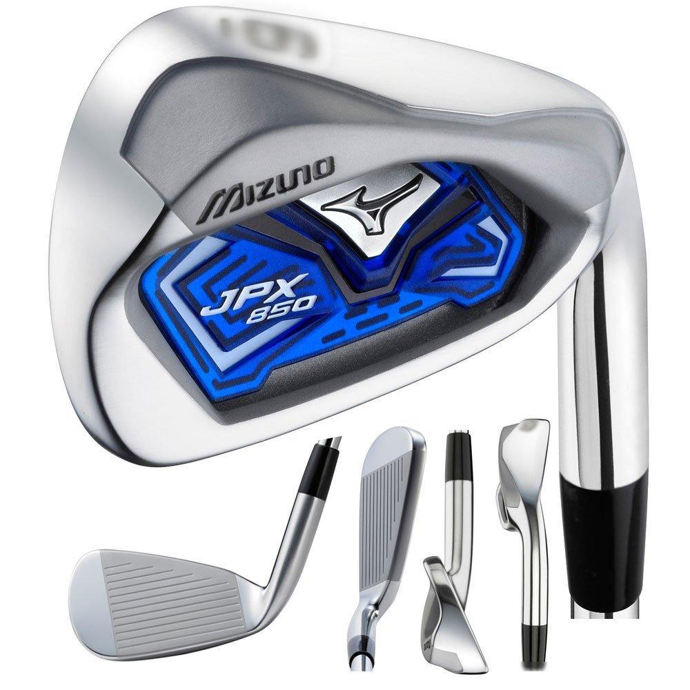 Mizuno Mens Golf Irons
