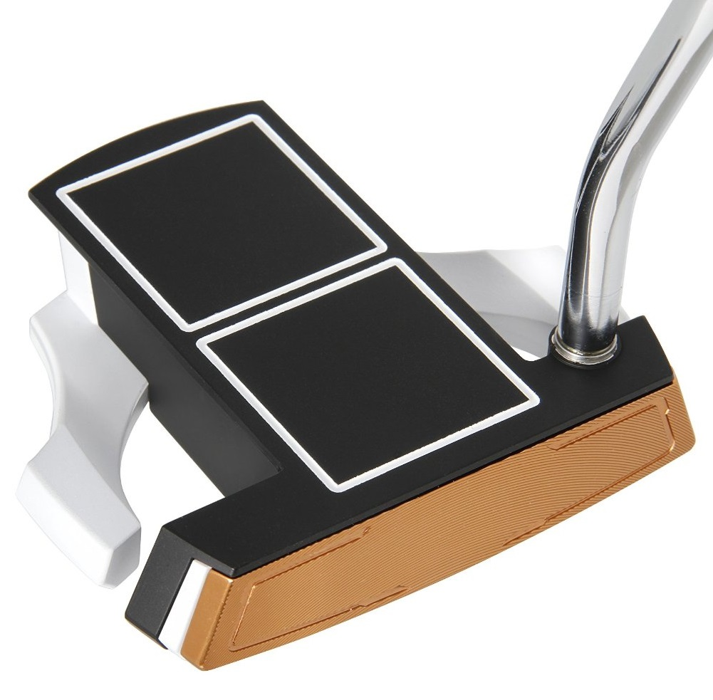 Cleveland Mens Golf Putters