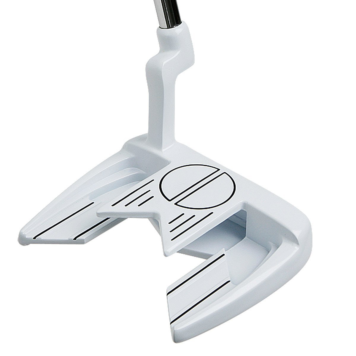 Nextt Mens Golf Putters
