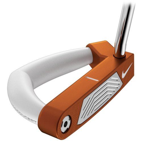 Nike Mens Golf Putters
