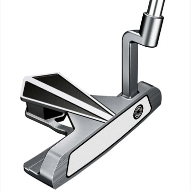 Mens & Womens Golf Putters