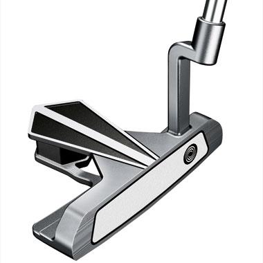 Odyssey Golf Putter Reviews