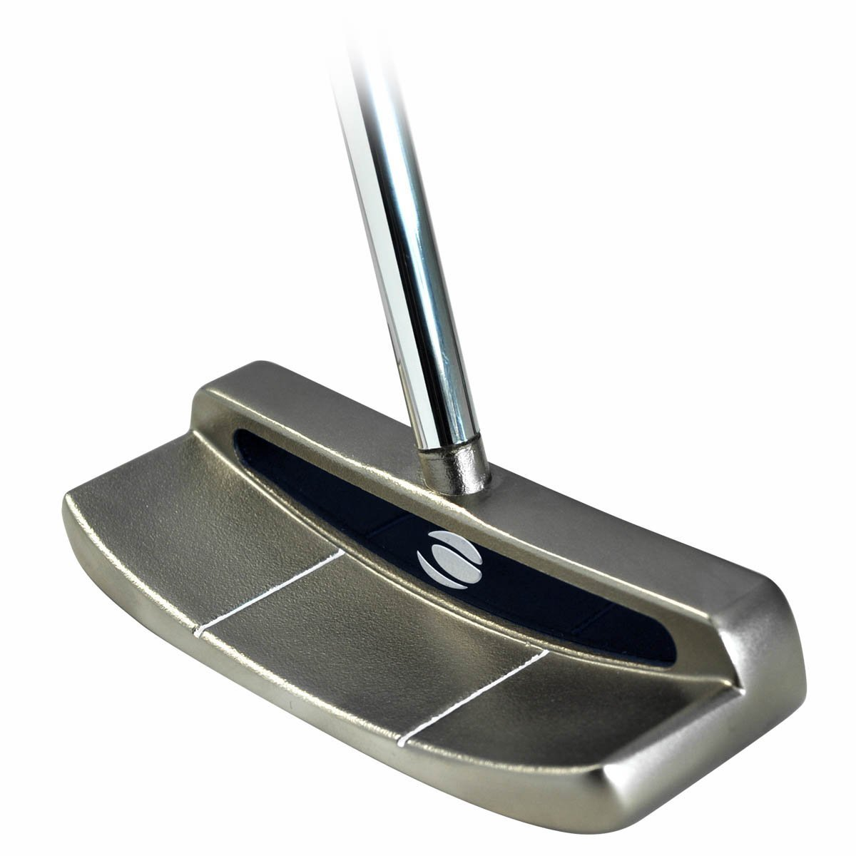 Mens Orlimar Manly Counter Balance Golf Putters