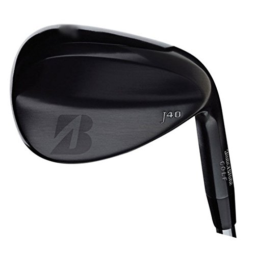 Bridgestone Mens Golf Wedges