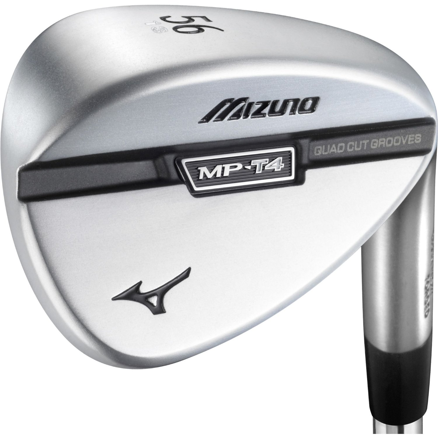 Mizuno Mens Golf Wedges