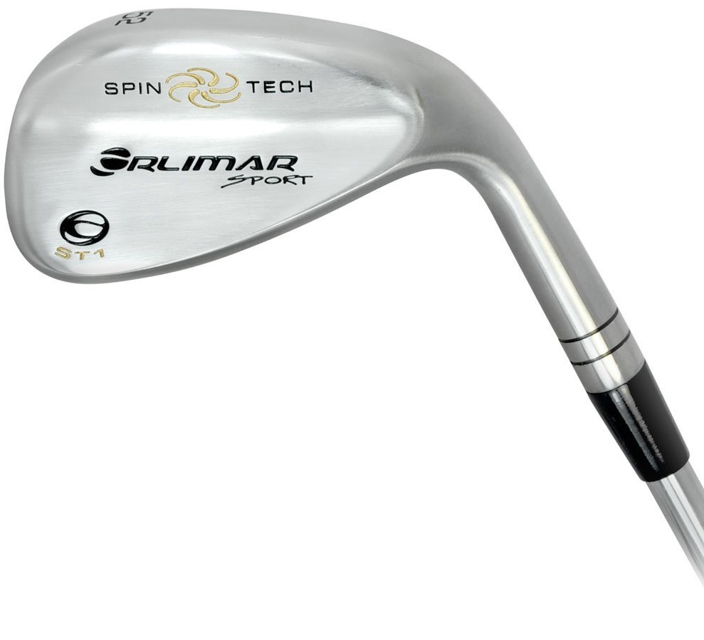 Orlimar Mens Golf Wedges