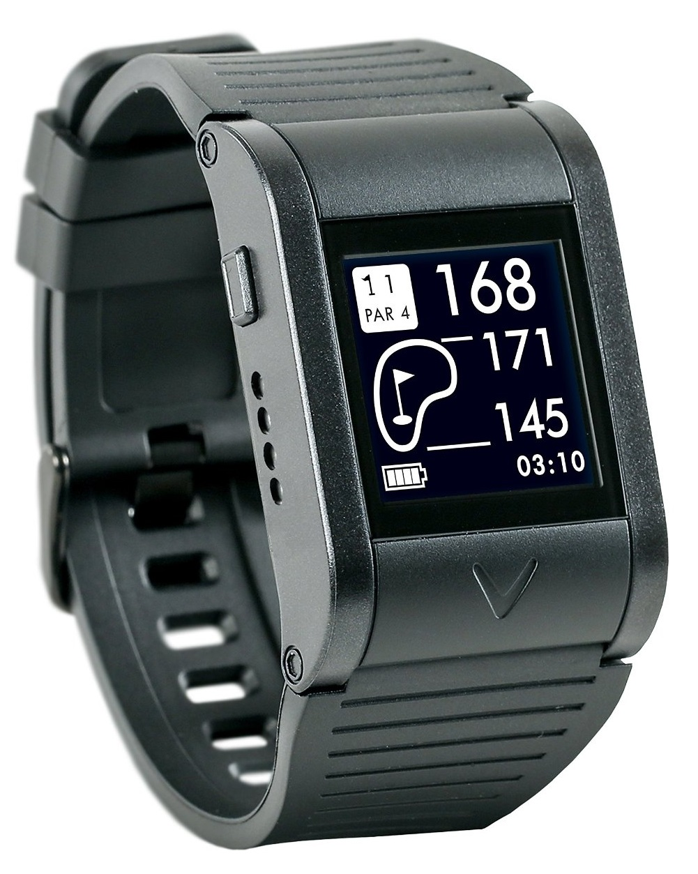 Callaway Golf GPS Systems, Units & Watches