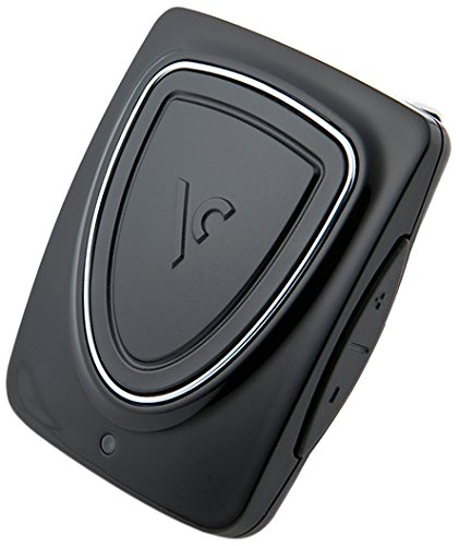 Voice Caddie VC200 Voice Golf GPS Units