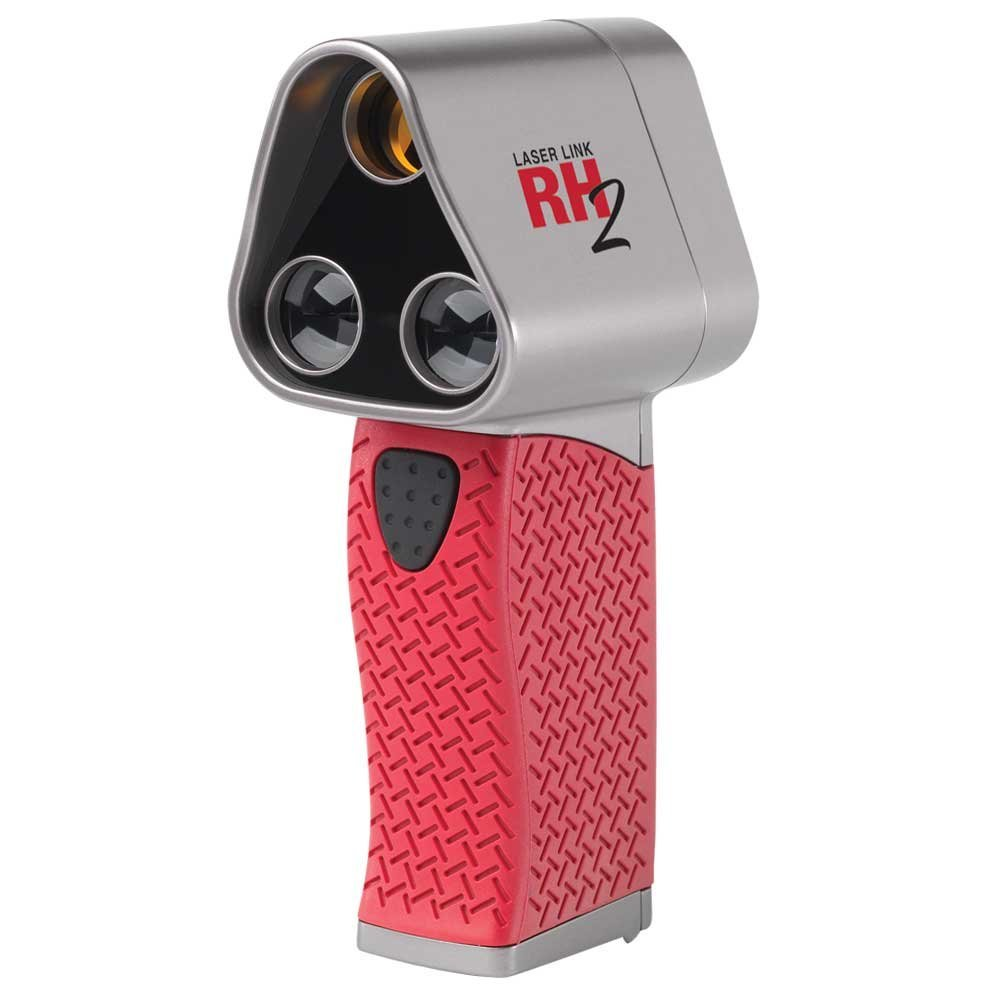 Laser Link Golf RH2 Laser Rangefinders