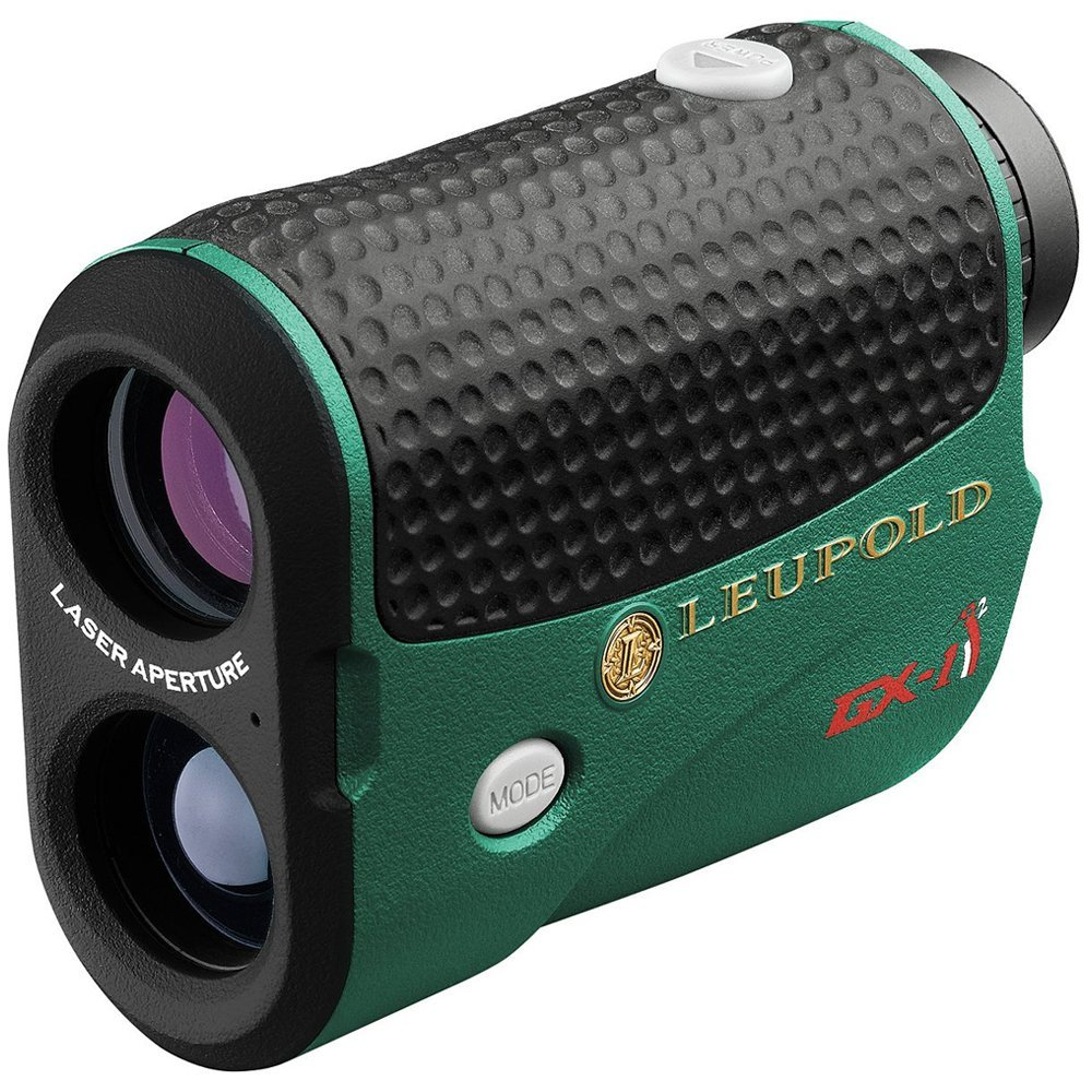 Leupold GX-1i2 Digital Golf Rangefinders
