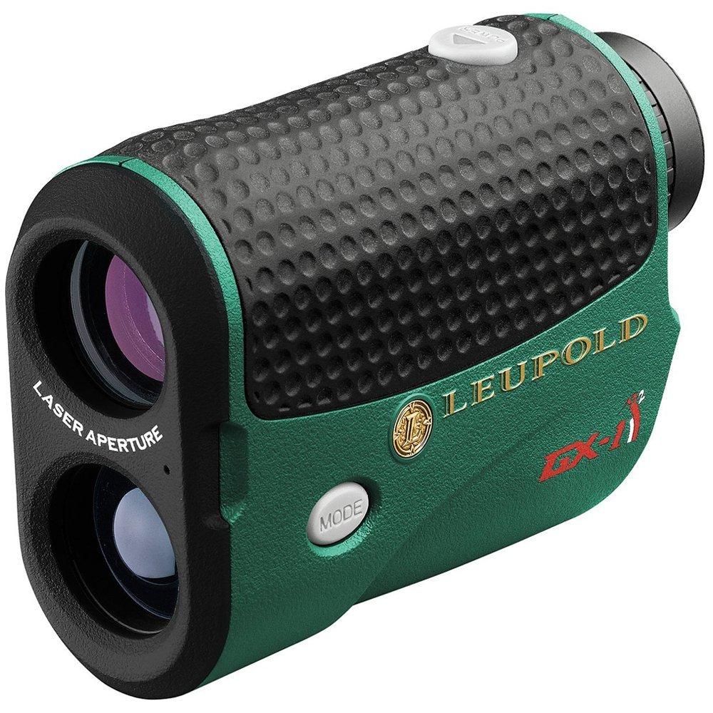 breaking 80 golf slope laser range finders 400