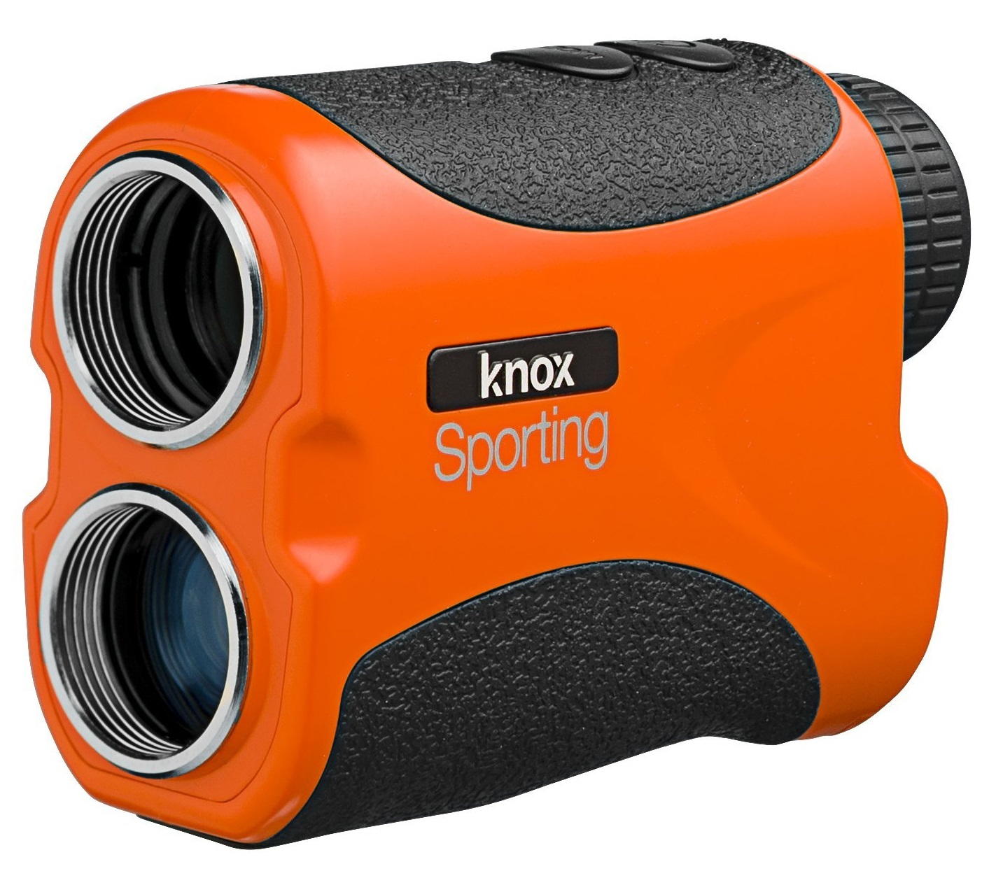 Knox Sporting Golf Laser Rangefinders with Slope