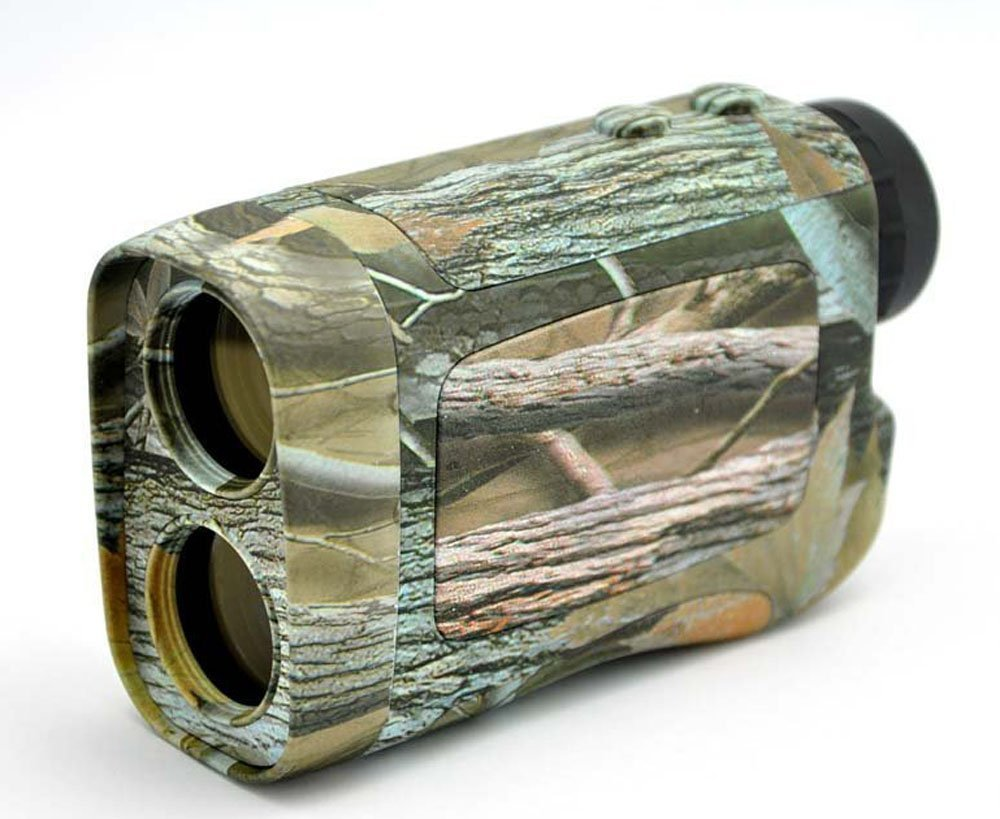 Visionking 6x25 Golf Laser Range Finders
