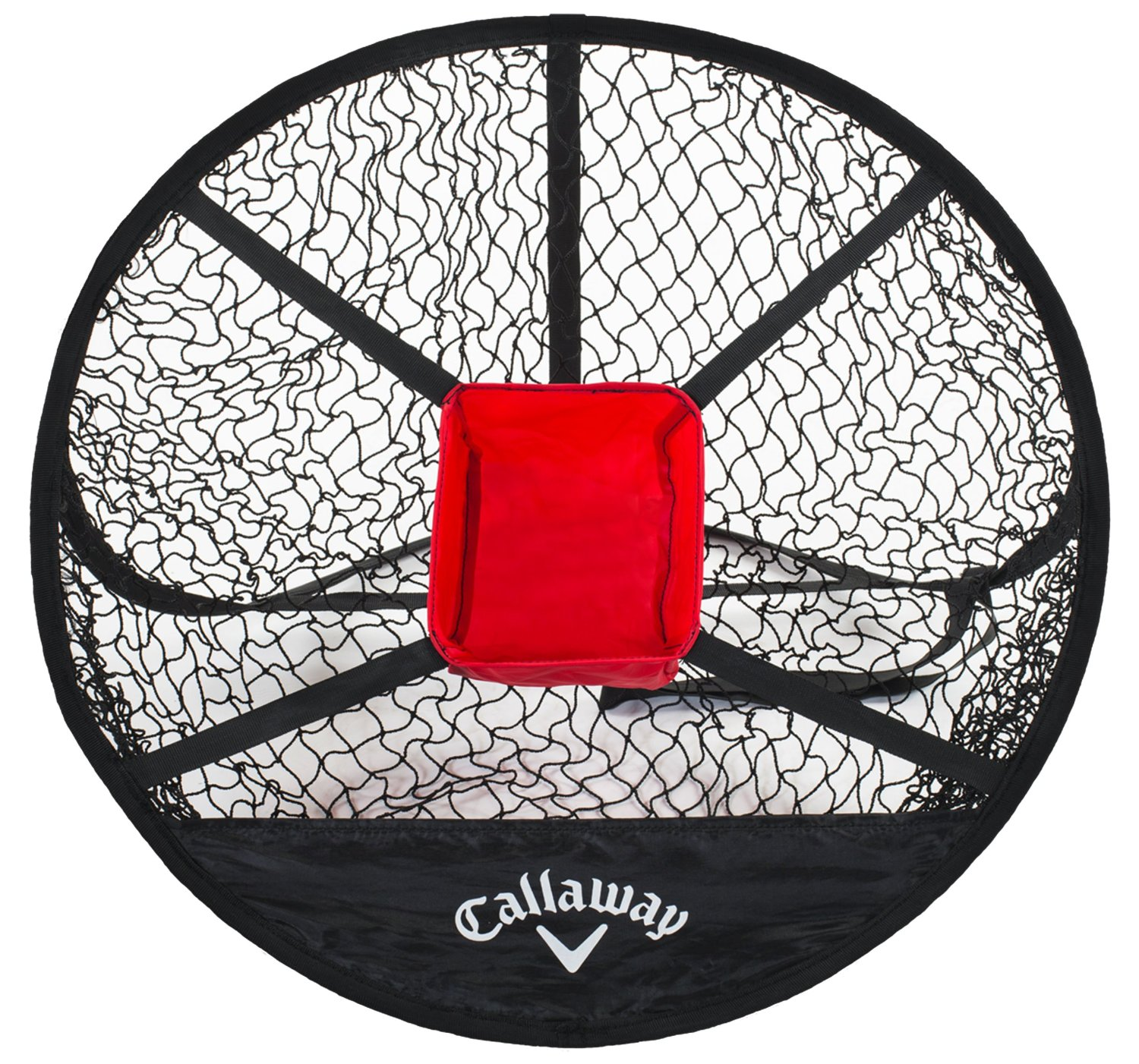 IZZO Callaway Golf Chipping Nets