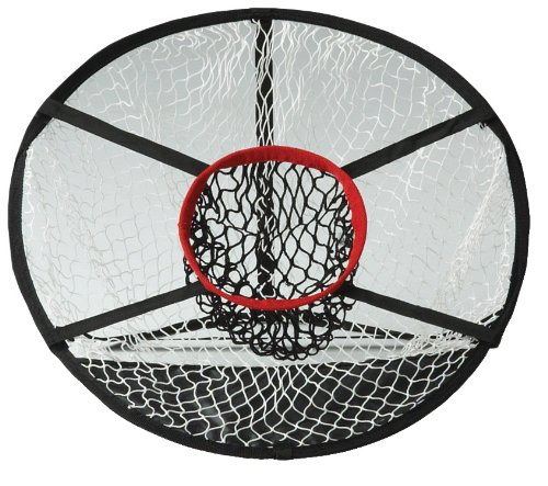 IZZO Golf Mini Mouth Chipping Nets