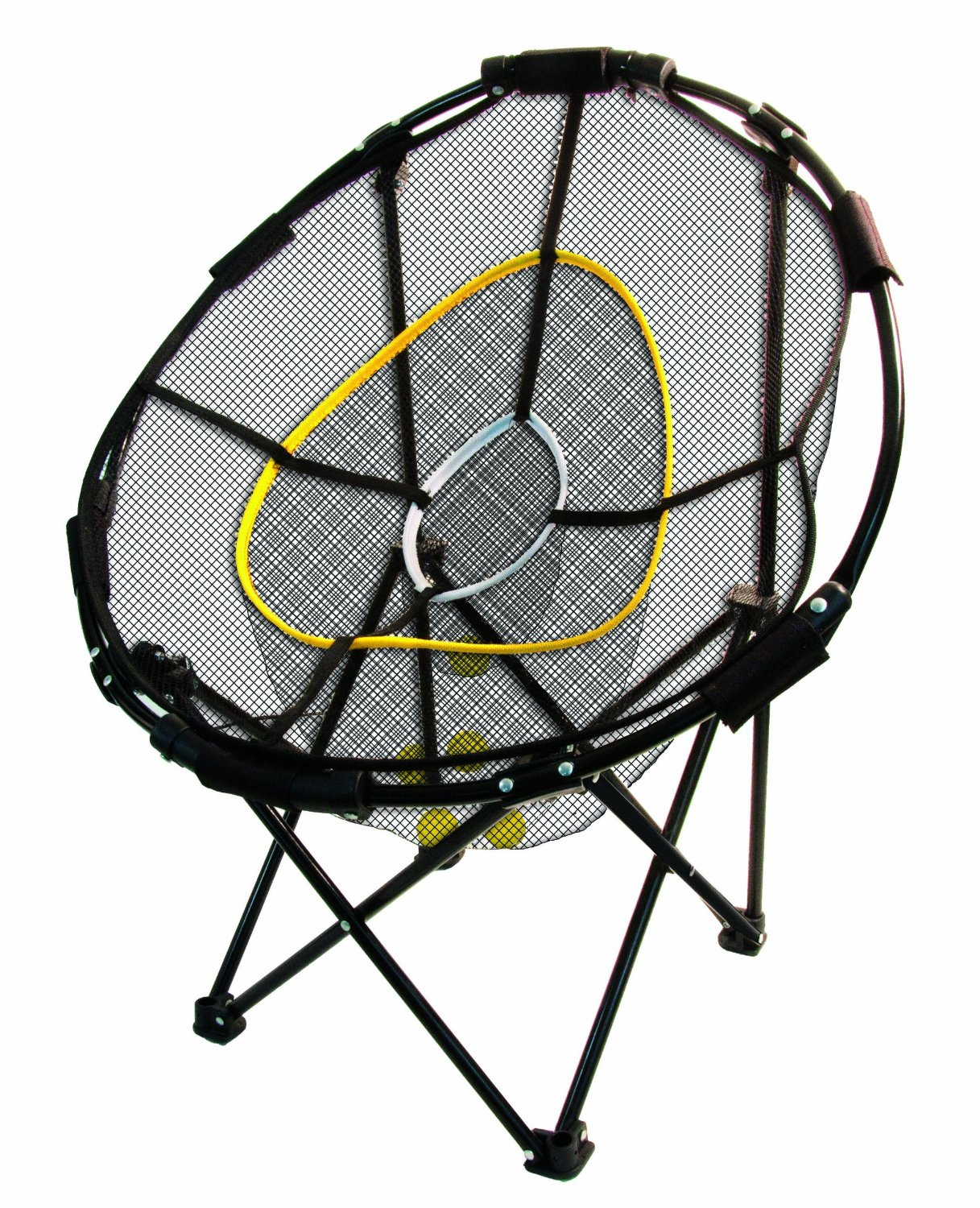 JEF World of Golf Collapsible Chipping Nets