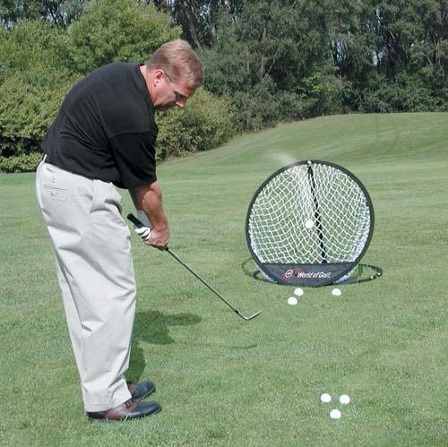 Olympia Sports Pop Up Golf Chipping Nets