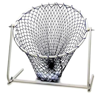 ProActive Adjustable Golf Chipping Nets