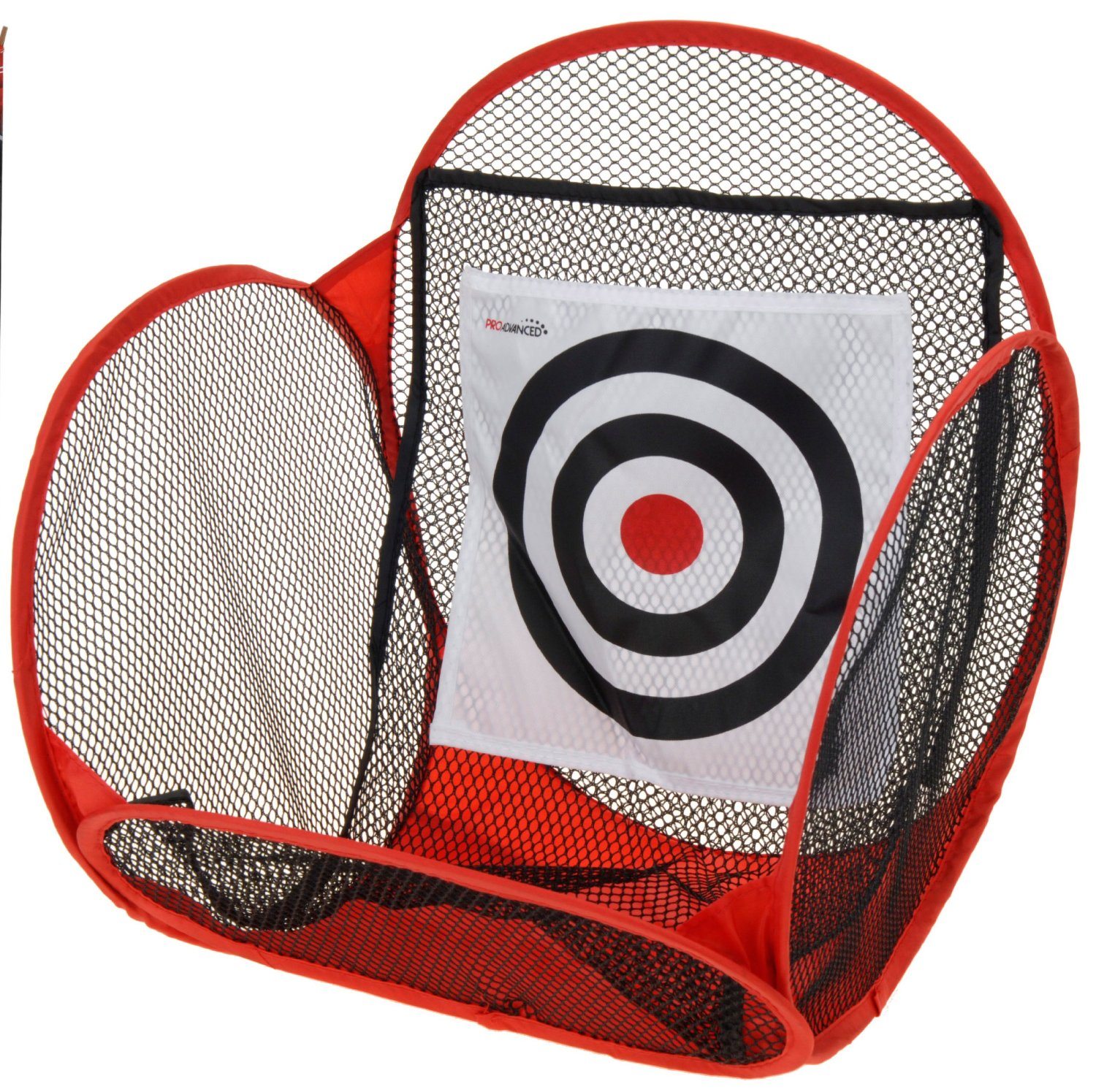 Rukket Pop Up Skee Golf Chipping Targets