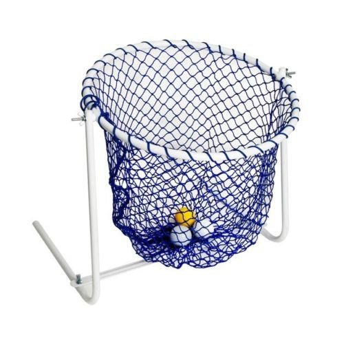 Tour Gear Golf Practice Chipping Nets