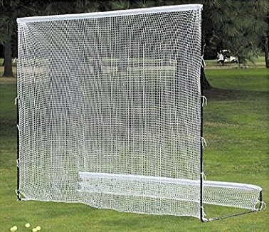 AGXGOLF Golf Hitting and Driving Practice Nets with Frame