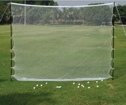 Confidence Standard Golf Practice Driving Nets