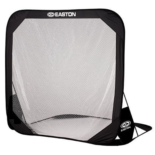 Easton 7 Foot Pop-Up Golf Practice Catch Nets