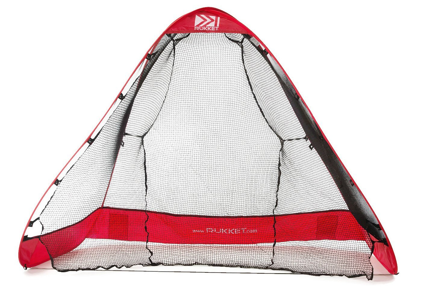 Rukket Sports Original Pop-Up Golf Driving Nets