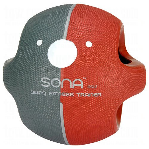 Posfit Sona Golf Swing Fitness Trainers