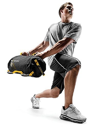 SKLZ Super Sandbag Heavy Duty Golf Fitness Training Weight Bags