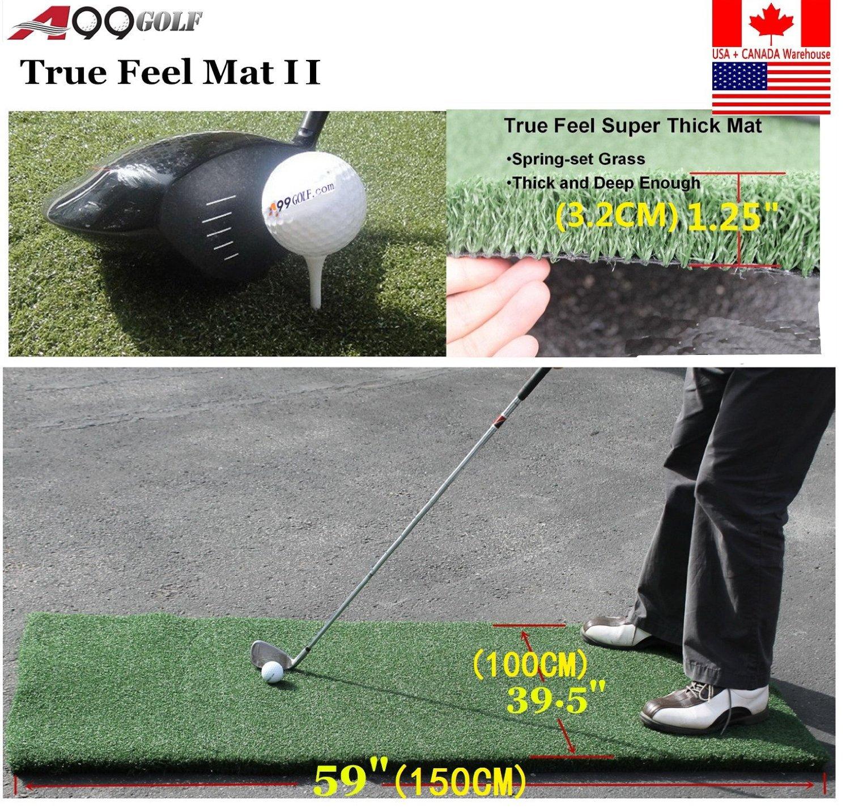 ultra octagon protable ultramat fairway durapro mat fungreen backyard golf mats indoor