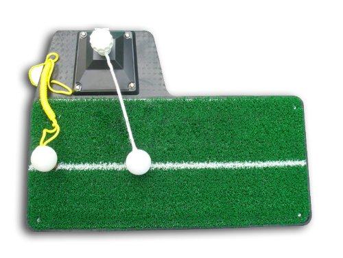 Double Sky Golf Practice Swing Mats