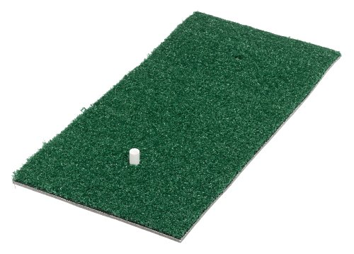 Golf Gifts and Gallery Golf Practice Driving/Chipping Mats